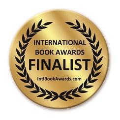 International Book Award