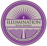 2017 Illumination Award Silver Medal